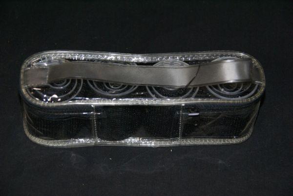 lockenwickler wickler haarstyle locken im set paket dauerwelle ebay. Black Bedroom Furniture Sets. Home Design Ideas